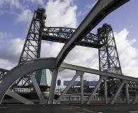De Hef Rotterdam
