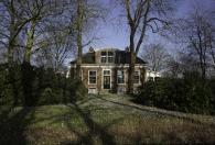 Zuidhorn
