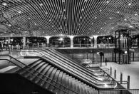 NS Station Delft - 2