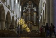 Sint Bavo Haarlem
