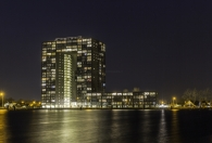 Tasmantoren Groningen