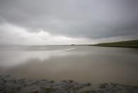 Groninger kustlijn
