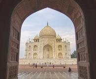 India 2017-26