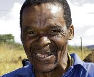 Mister Mkize