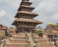 India 2017-115