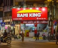 Bami King