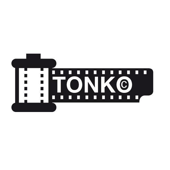 tonko logo